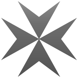 Knights of Malta (mono)