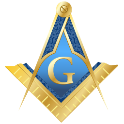 [صورة: Masonic_Square_And_Compasses.png]