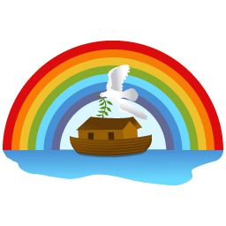 Royal Ark Mariner image clipart
