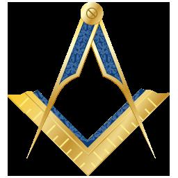 free masonic clipart rh perfecttableplan com masonic clipart black and white masonic clip art free downloads