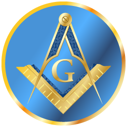 Free Masonic clipart