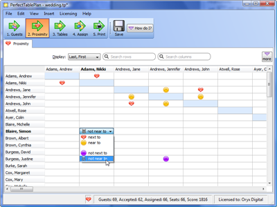 Atomic Email Hunter 3.12 Download