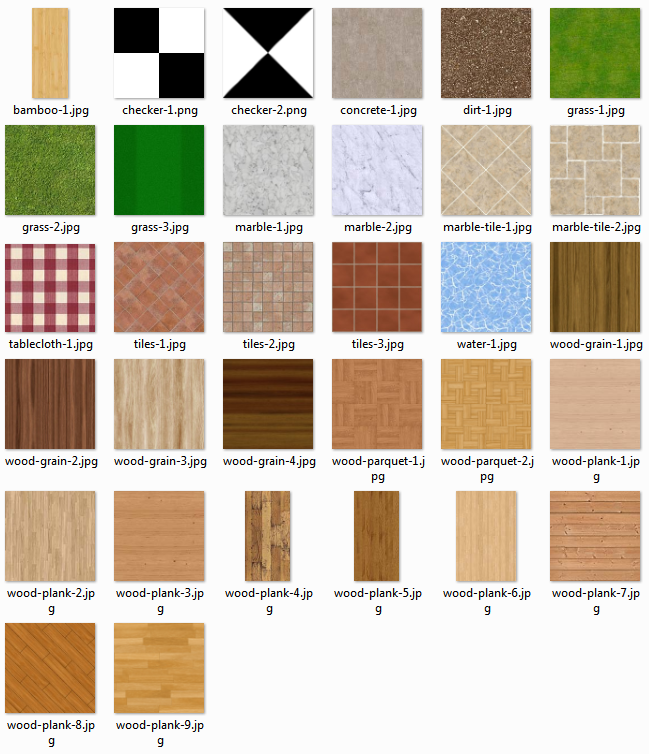 Perfecttableplan 5 3 4 How Do I Floor Plan Find Free Textures